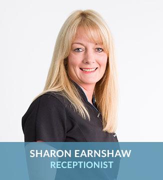 sharon-small