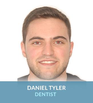 daniel-small