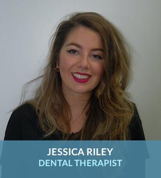 jessica-riley-small
